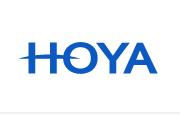 Cheap Reglaze Glasses with Hoya Lenses