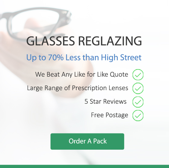 reglaze glasses service slider