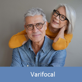 varifocal reglazing