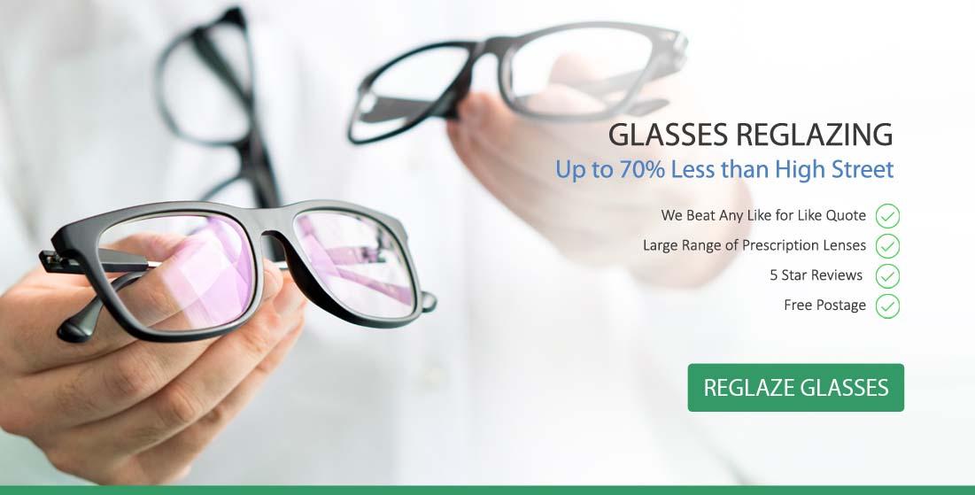 reglaze-glasses