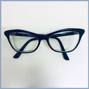 completed reglazed glasses