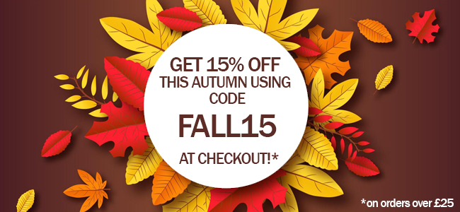 autumn-sale-15-off