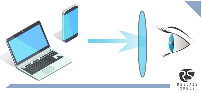 blue-light-blocking-reglaze