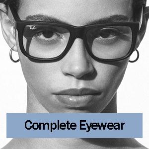complete-eyewear