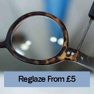 reglaze-from-5