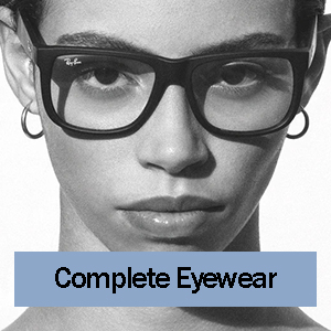 complete-eyewear-Optimised