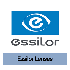essilor lenses
