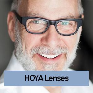 hoya lenses reglaze specs