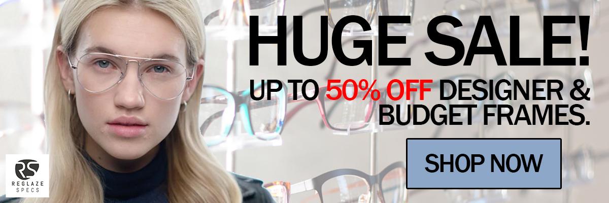 cheap online glasses sale