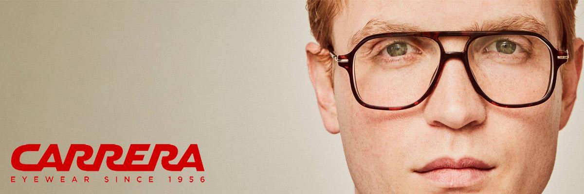 buy carrera glasses online uk