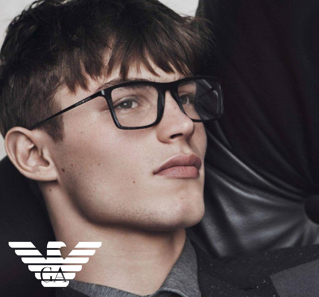 buy armani glasses online uk