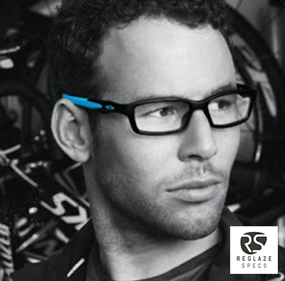 mark cavendish oakley glasses 2021