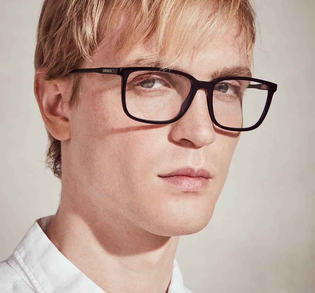 buy mens carrera glasses online