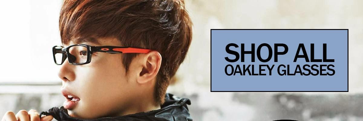 buy oakley glasses online uk manchester