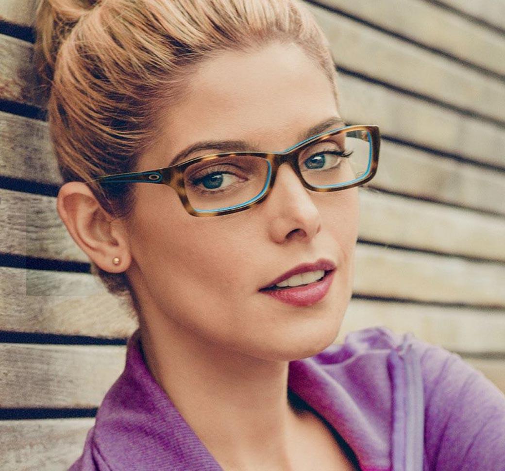 buy womens oakley glasses