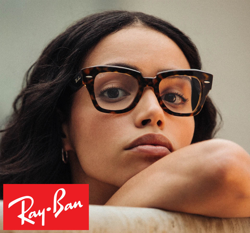 buy ray ban glasses online uk