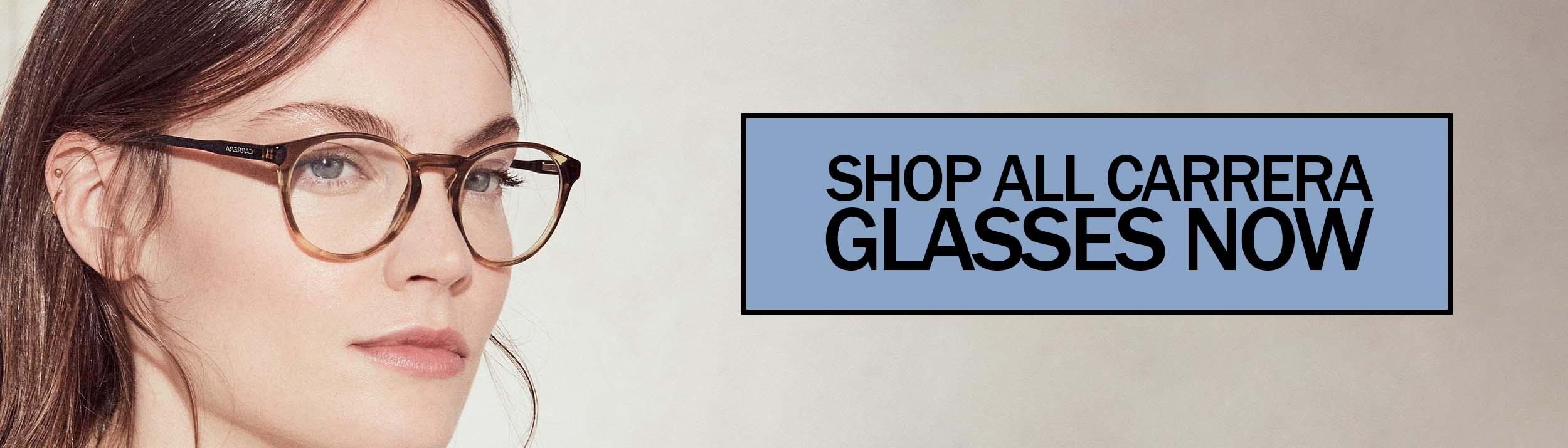 carrera glasses online uk