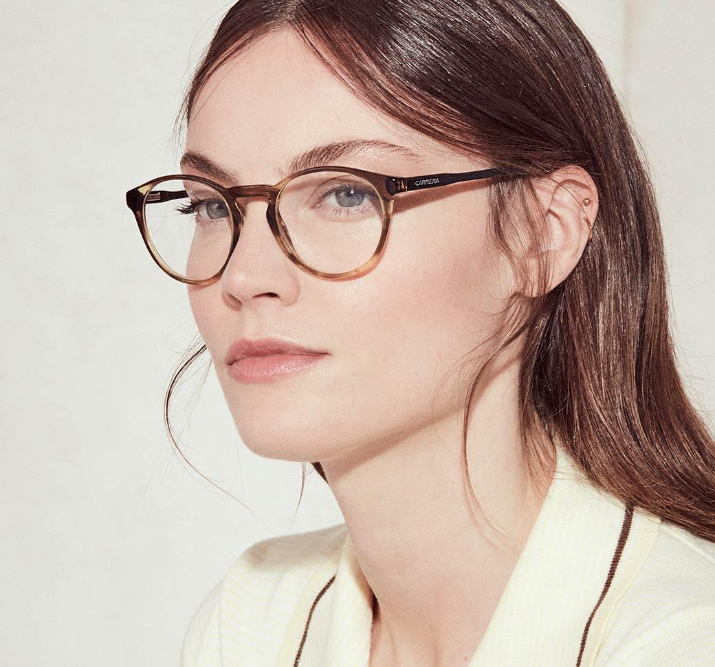 buy womens carrera glasses online