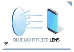 blue-light-filter-featured
