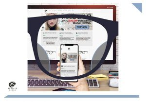 office-lenses-featured