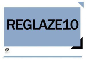 reglaze-10-featured